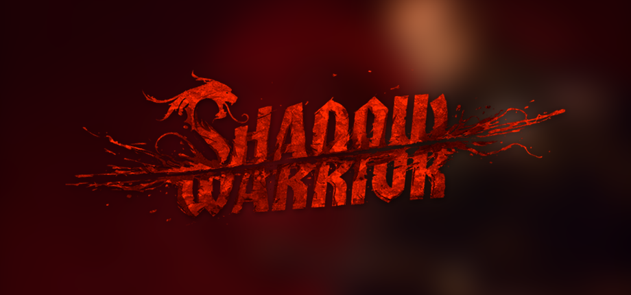Shadow Warrior 1 03 HD blurred