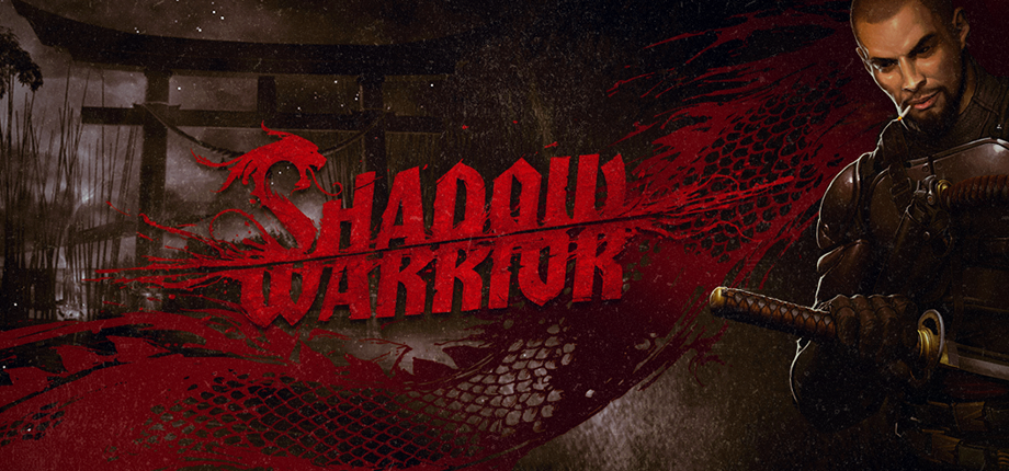 Shadow Warrior 1 05 HD
