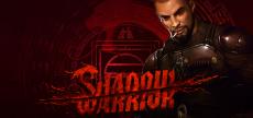 Shadow Warrior 1 01 HD