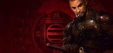 Shadow Warrior 1 02 HD textless
