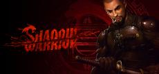 Shadow Warrior 1 04 HD
