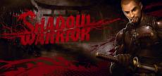Shadow Warrior 1 06 HD