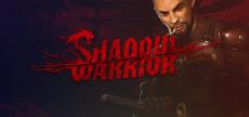Shadow Warrior 1 07 HD GOG