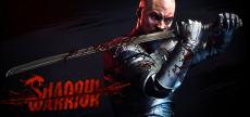 Shadow Warrior 1 08 HD