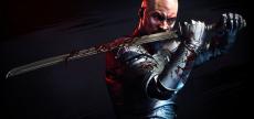 Shadow Warrior 1 09 HD textless
