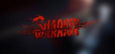 Shadow Warrior 1 10 HD blurred