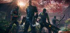 Shadow Warrior 2 02 HD textless
