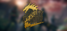 Shadow Warrior 2 03 HD blurred