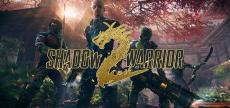 Shadow Warrior 2 04 HD