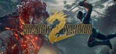 Shadow Warrior 2 06 HD