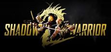 Shadow Warrior 2 08 HD
