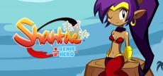 Shantae Half Genie Hero 04 HD