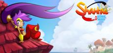 Shantae Half Genie Hero 05 HD