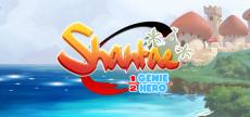 Shantae Half Genie Hero 10 HD