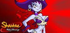 Shantae RR 03