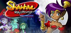 Shantae RR 05
