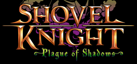 Shovel Knight 03