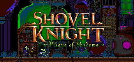 Shovel Knight 05