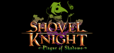 Shovel Knight 01