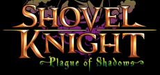 Shovel Knight 03