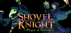 Shovel Knight 04