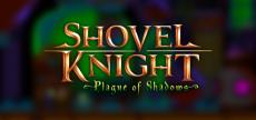 Shovel Knight 06 blurred
