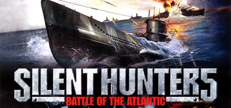 Silent Hunter 5 07