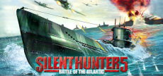 Silent Hunter 5 01 HD