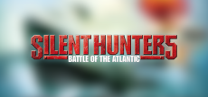 Silent Hunter 5 05 HD blurred