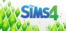 Sims 4 01