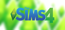 Sims 4 02 blurred