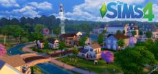Sims 4 03