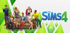 Sims 4 04
