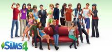 Sims 4 05