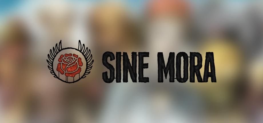 Sine Mora 06 HD blurred