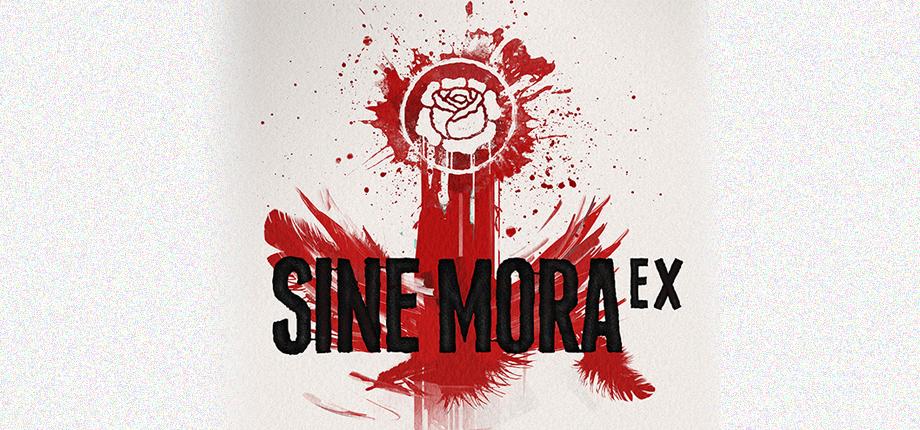 Sine Mora EX 06 HD