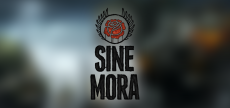 Sine Mora 03 HD blurred