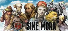 Sine Mora 04 HD