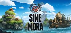 Sine Mora 07 HD