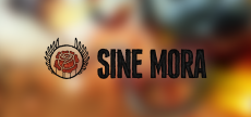 Sine Mora 10 HD blurred
