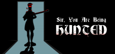 Sir You Are Being Hunted 07 HD