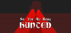 Sir You Are Being Hunted 08 HD