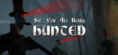 Sir You Are Being Hunted 09 HD