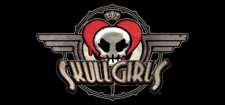 Skullgirls 03