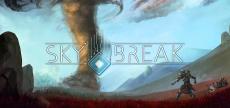 Sky Break 01 HD