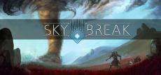Sky Break 05 HD