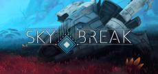 Sky Break 06 HD
