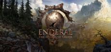 Skyrim Enderal 01 HD