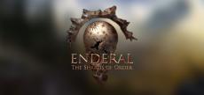 Skyrim Enderal 03 HD blurred