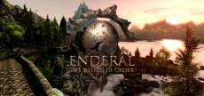 Skyrim Enderal 04 HD